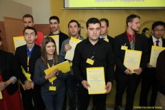 DAAAM_2016_Mostar_13_Festo_Scholarships_&_Awards_019