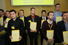 DAAAM_2016_Mostar_13_Festo_Scholarships_&_Awards_020