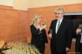 daaam_2016_mostar_14_closing_finale__champagne_wine_007_branko_katalinic_ljerka_ostojic