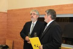 DAAAM_2016_Mostar_14_Closing_Finale_&_Champagne_Wine_005_Branko_Katalinic