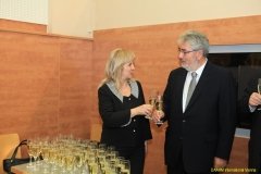 DAAAM_2016_Mostar_14_Closing_Finale_&_Champagne_Wine_006_Branko_Katalinic_Ljerka_Ostojic