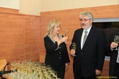 DAAAM_2016_Mostar_14_Closing_Finale_&_Champagne_Wine_007_Branko_Katalinic_Ljerka_Ostojic