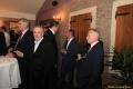 daaam_2016_mostar_15_vip_dinner_with_prime_minister_plenkovic__president_covic_005