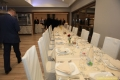 daaam_2016_mostar_15_vip_dinner_with_prime_minister_plenkovic__president_covic_006