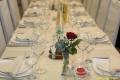 daaam_2016_mostar_15_vip_dinner_with_prime_minister_plenkovic__president_covic_008