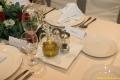 daaam_2016_mostar_15_vip_dinner_with_prime_minister_plenkovic__president_covic_013