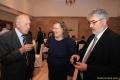 daaam_2016_mostar_15_vip_dinner_with_prime_minister_plenkovic__president_covic_015_katalinic