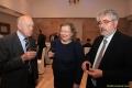 daaam_2016_mostar_15_vip_dinner_with_prime_minister_plenkovic__president_covic_016_katalinic