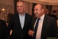 daaam_2016_mostar_15_vip_dinner_with_prime_minister_plenkovic__president_covic_017