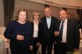 daaam_2016_mostar_15_vip_dinner_with_prime_minister_plenkovic__president_covic_019
