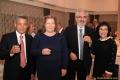 daaam_2016_mostar_15_vip_dinner_with_prime_minister_plenkovic__president_covic_021_katalinic