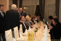 daaam_2016_mostar_15_vip_dinner_with_prime_minister_plenkovic__president_covic_022