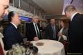 daaam_2016_mostar_15_vip_dinner_with_prime_minister_plenkovic__president_covic_023