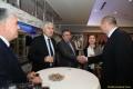 daaam_2016_mostar_15_vip_dinner_with_prime_minister_plenkovic__president_covic_024