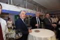 daaam_2016_mostar_15_vip_dinner_with_prime_minister_plenkovic__president_covic_025
