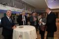 daaam_2016_mostar_15_vip_dinner_with_prime_minister_plenkovic__president_covic_026