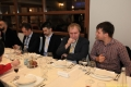 daaam_2016_mostar_15_vip_dinner_with_prime_minister_plenkovic__president_covic_027