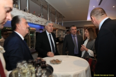 daaam_2016_mostar_15_vip_dinner_with_prime_minister_plenkovic__president_covic_023