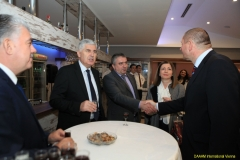 daaam_2016_mostar_15_vip_dinner_with_prime_minister_plenkovic__president_covic_024