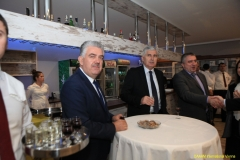 daaam_2016_mostar_15_vip_dinner_with_prime_minister_plenkovic__president_covic_025