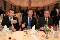 daaam_2016_mostar_15_vip_dinner_with_prime_minister_plenkovic__president_covic_037