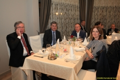 daaam_2016_mostar_15_vip_dinner_with_prime_minister_plenkovic__president_covic_038