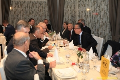 daaam_2016_mostar_15_vip_dinner_with_prime_minister_plenkovic__president_covic_039