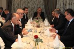 daaam_2016_mostar_15_vip_dinner_with_prime_minister_plenkovic__president_covic_041