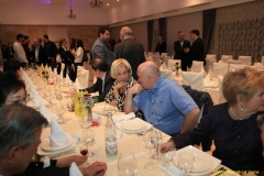 daaam_2016_mostar_15_vip_dinner_with_prime_minister_plenkovic__president_covic_042