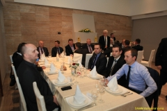 daaam_2016_mostar_15_vip_dinner_with_prime_minister_plenkovic__president_covic_050