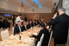 daaam_2016_mostar_15_vip_dinner_with_prime_minister_plenkovic__president_covic_057