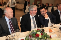 daaam_2016_mostar_15_vip_dinner_with_prime_minister_plenkovic__president_covic_059