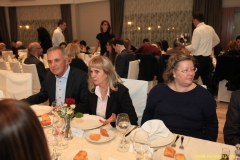 daaam_2016_mostar_15_vip_dinner_with_prime_minister_plenkovic__president_covic_060