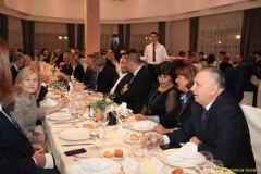 daaam_2016_mostar_15_vip_dinner_with_prime_minister_plenkovic__president_covic_064