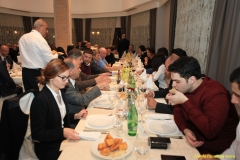 daaam_2016_mostar_15_vip_dinner_with_prime_minister_plenkovic__president_covic_072