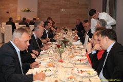 daaam_2016_mostar_15_vip_dinner_with_prime_minister_plenkovic__president_covic_073