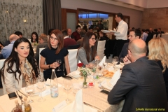 daaam_2016_mostar_15_vip_dinner_with_prime_minister_plenkovic__president_covic_074