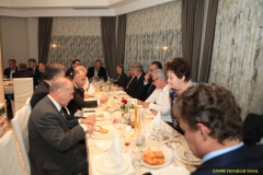 daaam_2016_mostar_15_vip_dinner_with_prime_minister_plenkovic__president_covic_077