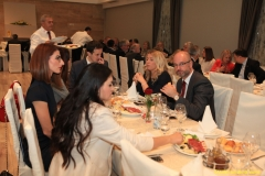 daaam_2016_mostar_15_vip_dinner_with_prime_minister_plenkovic__president_covic_078