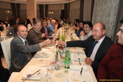 daaam_2016_mostar_15_vip_dinner_with_prime_minister_plenkovic__president_covic_084