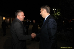 daaam_2016_mostar_15_vip_dinner_with_prime_minister_plenkovic__president_covic_090