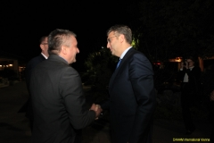 daaam_2016_mostar_15_vip_dinner_with_prime_minister_plenkovic__president_covic_091