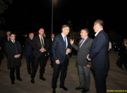 daaam_2016_mostar_15_vip_dinner_with_prime_minister_plenkovic__president_covic_092