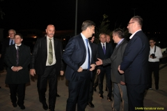 DAAAM_2016_Mostar_15_VIP_Dinner_with_Prime_Minister_Plenkovic_&_President_Covic_093
