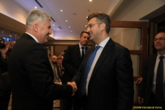DAAAM_2016_Mostar_15_VIP_Dinner_with_Prime_Minister_Plenkovic_&_President_Covic_095