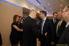 DAAAM_2016_Mostar_15_VIP_Dinner_with_Prime_Minister_Plenkovic_&_President_Covic_096