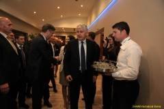 DAAAM_2016_Mostar_15_VIP_Dinner_with_Prime_Minister_Plenkovic_&_President_Covic_098