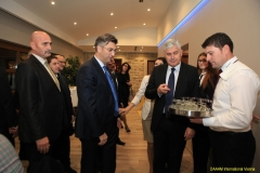 DAAAM_2016_Mostar_15_VIP_Dinner_with_Prime_Minister_Plenkovic_&_President_Covic_099