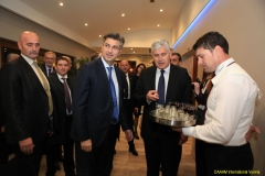DAAAM_2016_Mostar_15_VIP_Dinner_with_Prime_Minister_Plenkovic_&_President_Covic_100