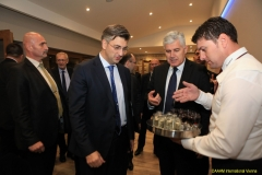 DAAAM_2016_Mostar_15_VIP_Dinner_with_Prime_Minister_Plenkovic_&_President_Covic_101